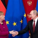 Germany–Russia relations
