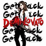 Get Back (Demi Lovato song)