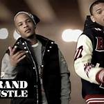 Get Back Up (T.I. song)