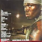 Get Rich or Die Tryin' (disambiguation)