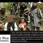 Ghaziabad District, Kunar