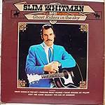 Ghost Riders in the Sky (Slim Whitman album)