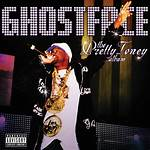 Ghostface Killah discography