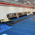 Gilbert Sports and Fitness Center