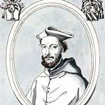 Giovanni Battista Savelli