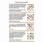 Glossary of Gaelic games terms