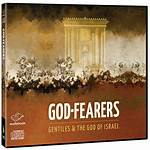God-fearer