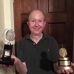 Golden Raspberry Award for Worst Supporting Actor
