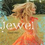Good Day (Jewel song)
