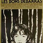 Good Riddance (film)