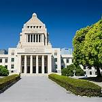 Government of Japan