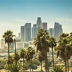Government of Los Angeles County