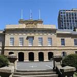 Government of Tasmania