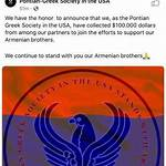 Graeco-Armenian