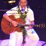 Grammy Award for Best Hawaiian Music Album