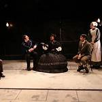 Great Disappointment