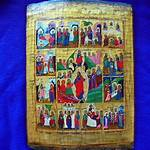 Great Feasts of the Orthodox Church