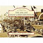 Great Lakes Exposition
