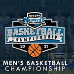 Great Midwest Athletic Conference Men's Basketball Tournament