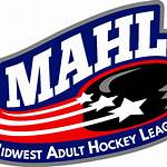 Great Midwest Hockey League