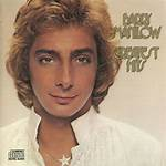 Greatest Hits (Barry Manilow album)