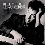 Greatest Hits (Billy Joel albums)