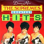 Greatest Hits (The Supremes album)