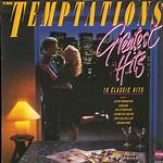 Greatest Hits (The Temptations album)