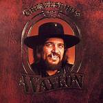 Greatest Hits (Waylon Jennings album)