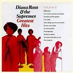 Greatest Hits Vol. 3 (The Supremes album)