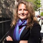 Greek Canadians