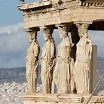 Greeks
