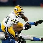 Green Bay Packers Fan Hall of Fame