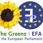 Greens–European Free Alliance
