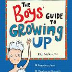 Guides to Growing Up