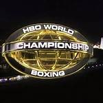 HBO World Championship Boxing