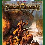 Hall of Heroes (Forgotten Realms)