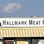 Hallmark/Westland Meat Packing Company
