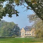 Hamblain-les-Prés