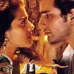 Hameshaa