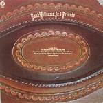 Hank Williams Jr. and Friends