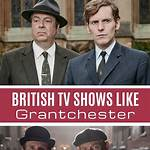 Hardcover Mysteries (TV series)