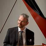 Harpsichordist