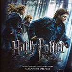 Harry Potter and the Deathly Hallows – Part 1 (soundtrack)