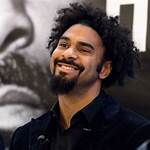 Hayemaker Promotions