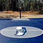 Haywood v. National Basketball Association