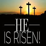 He Is Risen (The Sopranos)