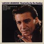 Heartaches by the Number (Waylon Jennings album)