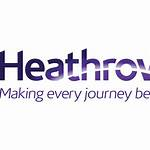 Heathrow Airport Holdings