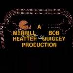 Heatter-Quigley Productions